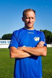 1. Krzanowski Piotr