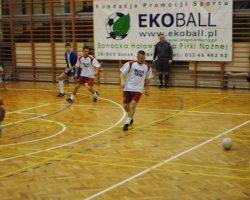 2007-2017 - 10-lecie Ekoballu (12)