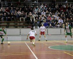 2007-2017 - 10-lecie Ekoballu (22)