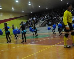 2007-2017 - 10-lecie Ekoballu (25)