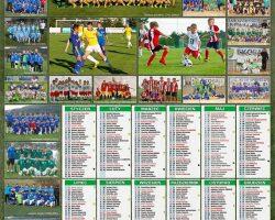 2007-2017 - 10-lecie Ekoballu (32)