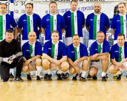 2007-2017 - 10-lecie Ekoballu (35)