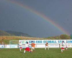2007-2017 - 10-lecie Ekoballu (39)
