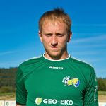 21. Piotr Krzanowski