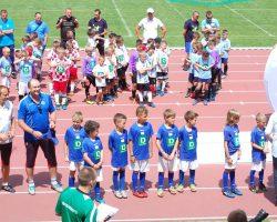 Baraże o udział w Finale Finałów rocznik 2008 w Jeleniej Górze (16-18.07 (10)