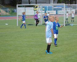 Baraże o udział w Finale Finałów rocznik 2008 w Jeleniej Górze (16-18.07 (14)