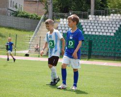 Baraże o udział w Finale Finałów rocznik 2008 w Jeleniej Górze (16-18.07 (15)