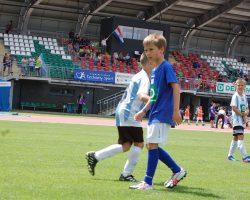Baraże o udział w Finale Finałów rocznik 2008 w Jeleniej Górze (16-18.07 (18)