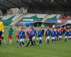 Baraże o udział w Finale Finałów rocznik 2008 w Jeleniej Górze (16-18.07 (23)
