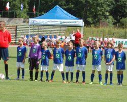 Baraże o udział w Finale Finałów rocznik 2008 w Jeleniej Górze (16-18.07 (25)