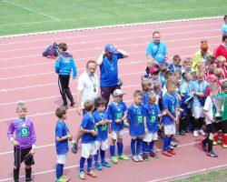 Baraże o udział w Finale Finałów rocznik 2008 w Jeleniej Górze (16-18.07 (27)
