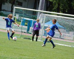 Baraże o udział w Finale Finałów rocznik 2008 w Jeleniej Górze (16-18.07 (28)