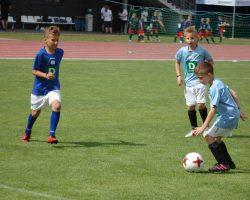 Baraże o udział w Finale Finałów rocznik 2008 w Jeleniej Górze (16-18.07 (31)
