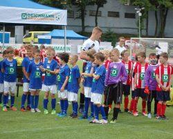 Baraże o udział w Finale Finałów rocznik 2008 w Jeleniej Górze (16-18.07 (34)