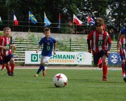 Baraże o udział w Finale Finałów rocznik 2008 w Jeleniej Górze (16-18.07 (37)
