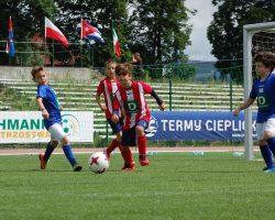 Baraże o udział w Finale Finałów rocznik 2008 w Jeleniej Górze (16-18.07 (5)