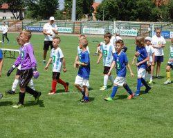 Baraże o udział w Finale Finałów rocznik 2008 w Jeleniej Górze (16-18.07 (7)