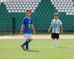 Baraże o udział w Finale Finałów rocznik 2008 w Jeleniej Górze (16-18.07 (9)