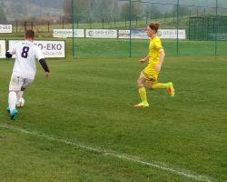 Ekoball-Mielec (14)