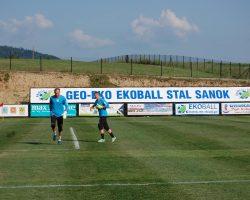 Geo-Eko-EKOBALL-STAL-Sanok-50-Głogovia-Głogów-Małopolski-21
