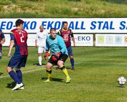 Geo-Eko Ekoball Stal Sanok - Iskra Przysietnica 5-0 (19)