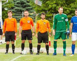 Iwonka Iwonicz - Geo-Eko Ekoball Stal Sanok 0-1 (14)