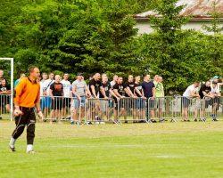 Iwonka Iwonicz - Geo-Eko Ekoball Stal Sanok 0-1 (15)