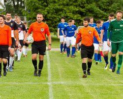 Iwonka Iwonicz - Geo-Eko Ekoball Stal Sanok 0-1 (17)