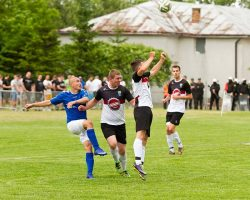 Iwonka Iwonicz - Geo-Eko Ekoball Stal Sanok 0-1 (18)