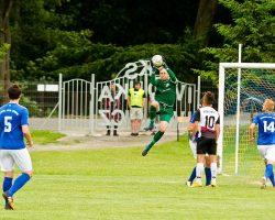 Iwonka Iwonicz - Geo-Eko Ekoball Stal Sanok 0-1 (23)