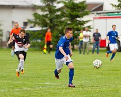 Iwonka Iwonicz - Geo-Eko Ekoball Stal Sanok 0-1 (28)