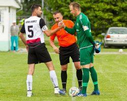 Iwonka Iwonicz - Geo-Eko Ekoball Stal Sanok 0-1 (32)