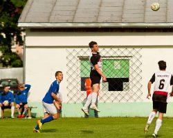 Iwonka Iwonicz - Geo-Eko Ekoball Stal Sanok 0-1 (33)