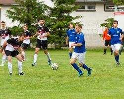 Iwonka Iwonicz - Geo-Eko Ekoball Stal Sanok 0-1 (34)