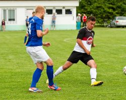 Iwonka Iwonicz - Geo-Eko Ekoball Stal Sanok 0-1 (36)