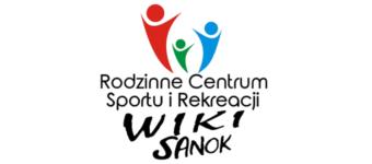 Kopia wiki
