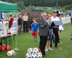 Piknik Rekreacyjno-Sportowy Ekoball (2.07 (11)
