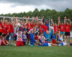 Piknik Rekreacyjno-Sportowy Ekoball (2.07 (14)