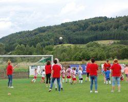Piknik Rekreacyjno-Sportowy Ekoball (2.07 (15)