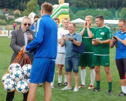 Piknik Rekreacyjno-Sportowy Ekoball (2.07 (19)