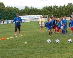 Piknik Rekreacyjno-Sportowy Ekoball (2.07 (20)