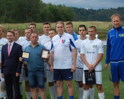 Piknik Rekreacyjno-Sportowy Ekoball (2.07 (21)