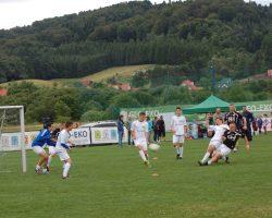 Piknik Rekreacyjno-Sportowy Ekoball (2.07 (22)