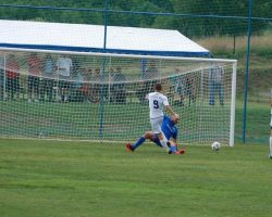 Piknik Rekreacyjno-Sportowy Ekoball (2.07 (24)