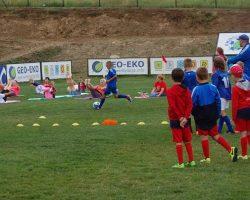 Piknik Rekreacyjno-Sportowy Ekoball (2.07 (28)