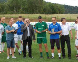 Piknik Rekreacyjno-Sportowy Ekoball (2.07 (30)