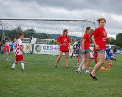 Piknik Rekreacyjno-Sportowy Ekoball (2.07 (31)