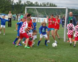 Piknik Rekreacyjno-Sportowy Ekoball (2.07 (33)