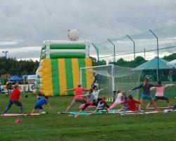 Piknik Rekreacyjno-Sportowy Ekoball (2.07 (39)