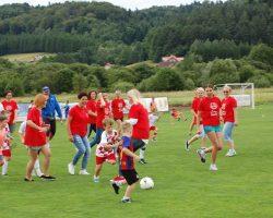 Piknik Rekreacyjno-Sportowy Ekoball (2.07 (4)